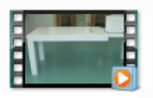 Click to watch sliding table video